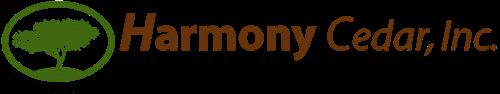 Harmony Cedar Inc.