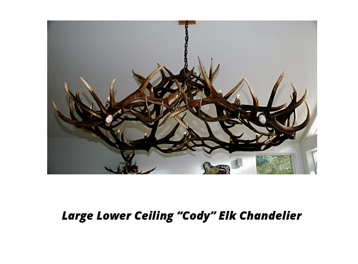 elk-chandelier-slide-3