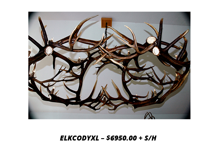 elk-chandelier-slide-5