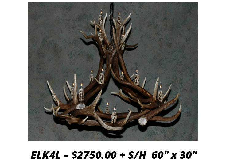 elk-chandelier-slide-9