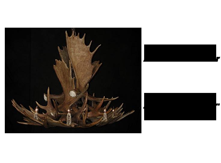moose-antler-chandeliers-2