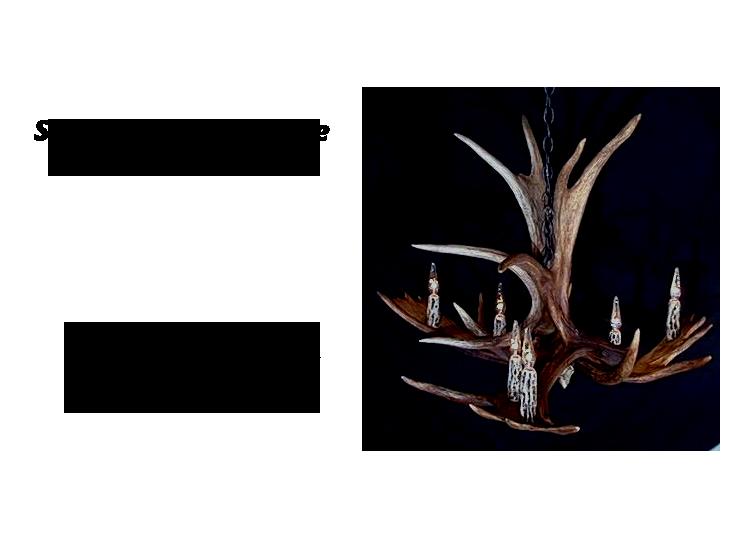moose-antler-chandeliers-3