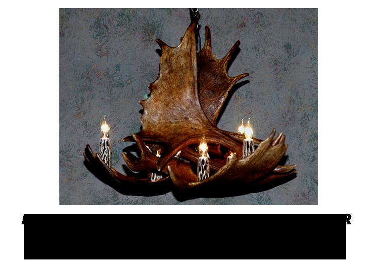 moose-antler-chandeliers-4