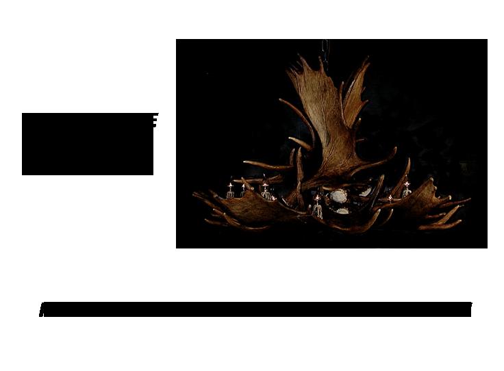 moose-antler-chandeliers-6