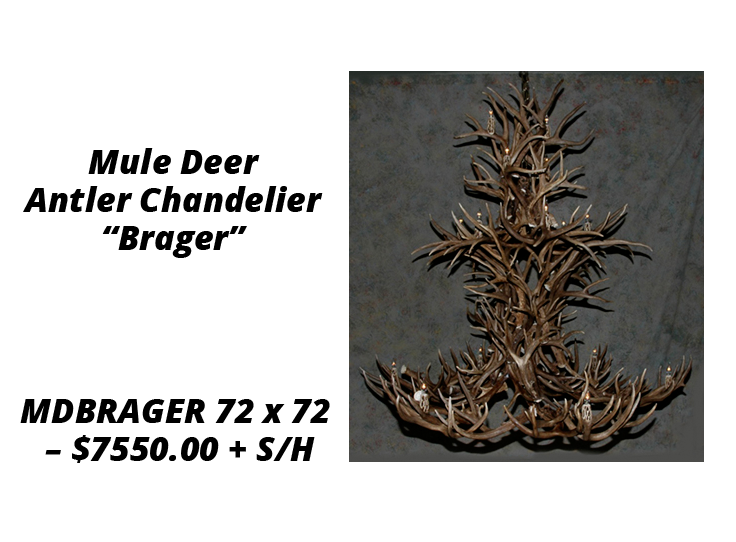 mule-deer-chandelier-1