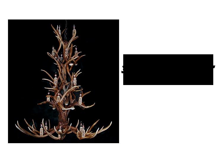 mule-deer-chandelier-10