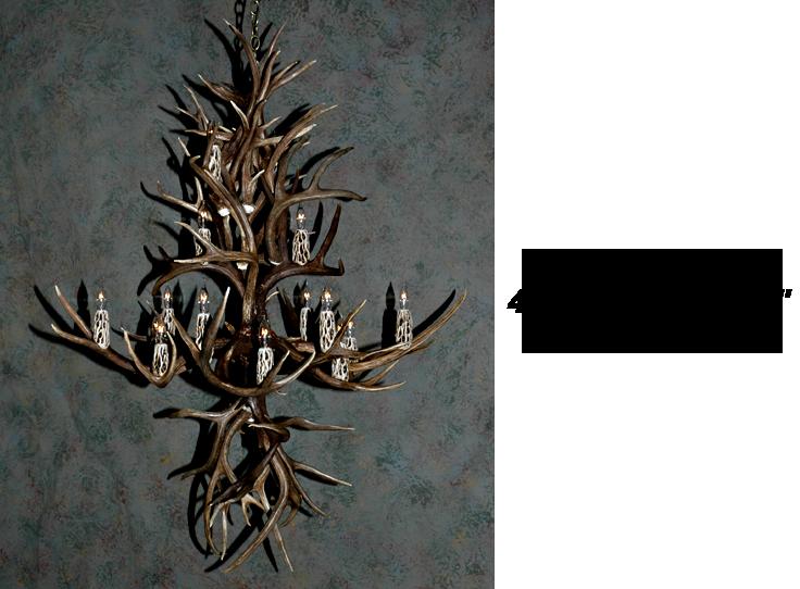 mule-deer-chandelier-11