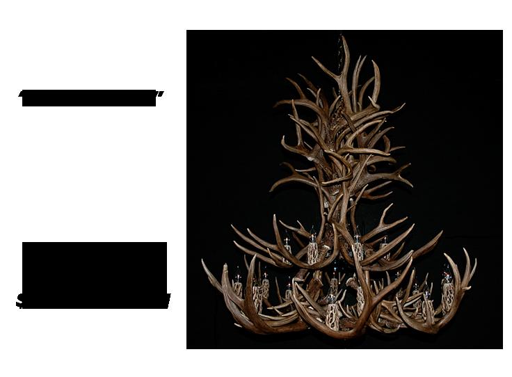 mule-deer-chandelier-12