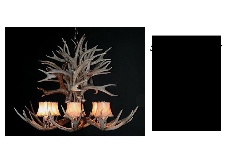 mule-deer-chandelier-13