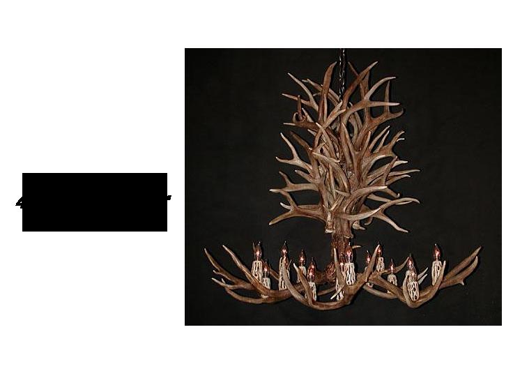 mule-deer-chandelier-14