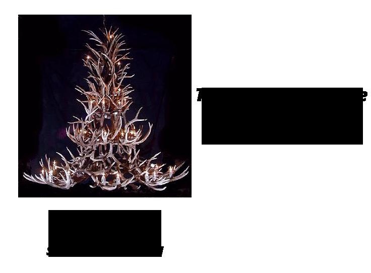 mule-deer-chandelier-15