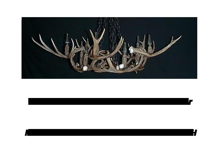 mule-deer-chandelier-16