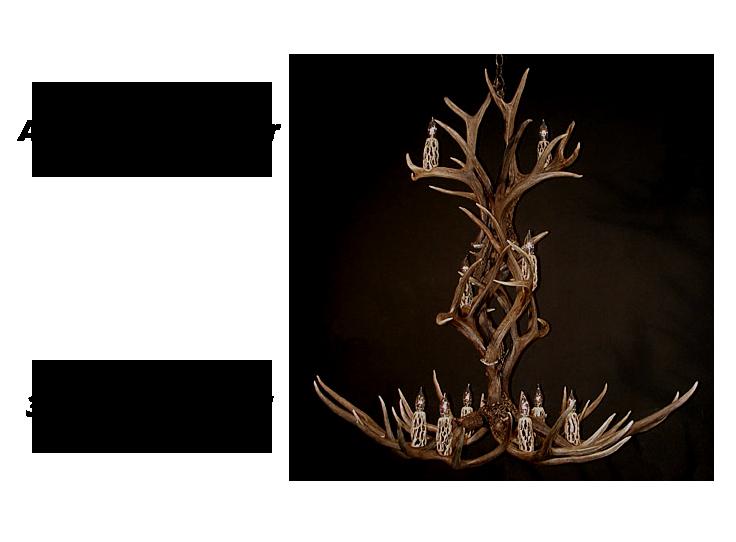 mule-deer-chandelier-17
