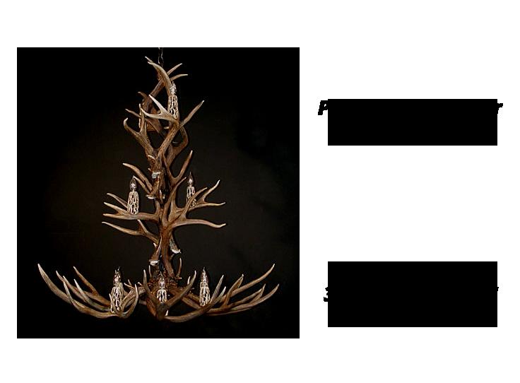 mule-deer-chandelier-18