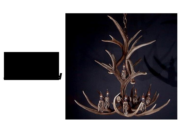 mule-deer-chandelier-19