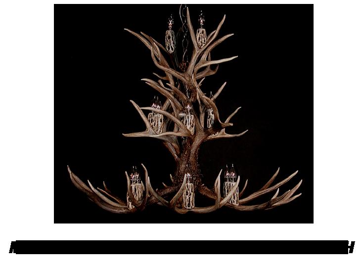 mule-deer-chandelier-20