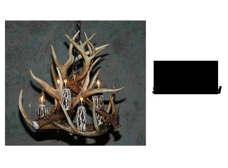mule-deer-chandelier-21