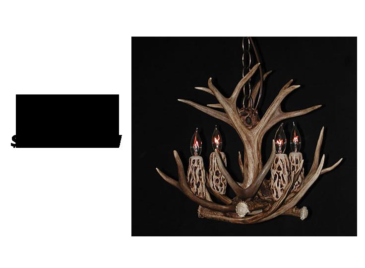 mule-deer-chandelier-22
