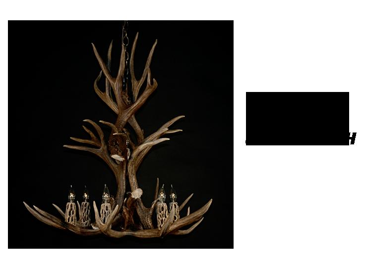 mule-deer-chandelier-23