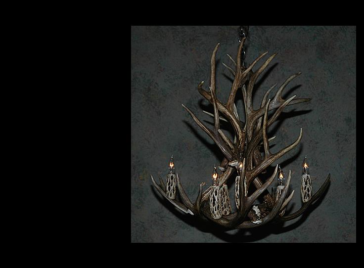 mule-deer-chandelier-24