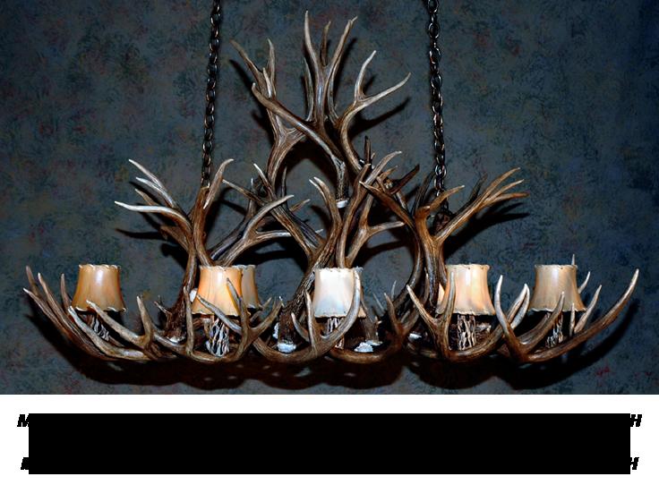 mule-deer-chandelier-26