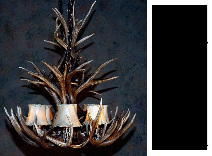 mule-deer-chandelier-27