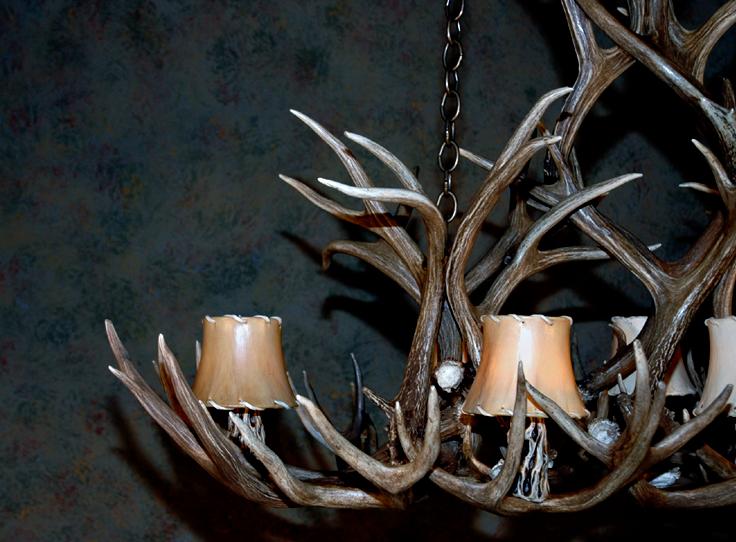 mule-deer-chandelier-28