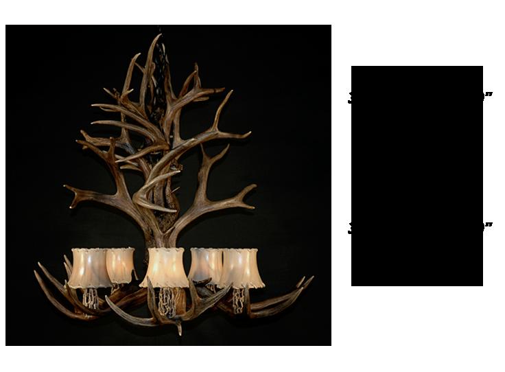 mule-deer-chandelier-3