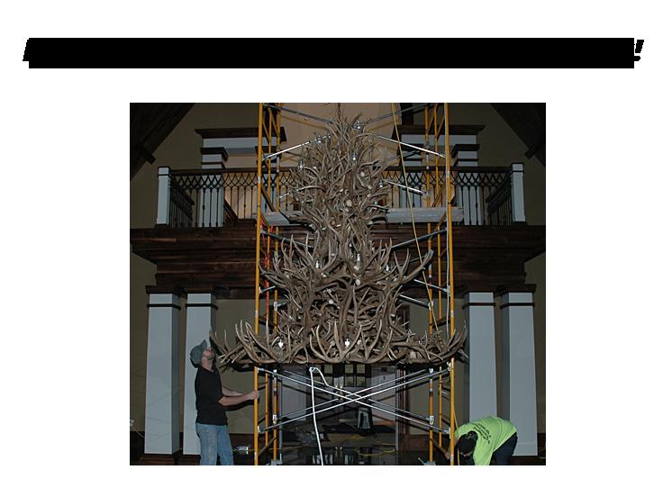 mule-deer-chandelier-30