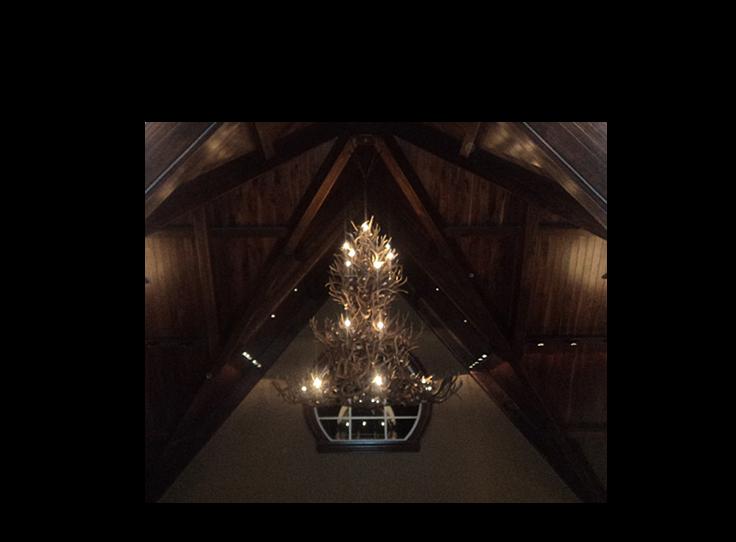 mule-deer-chandelier-31