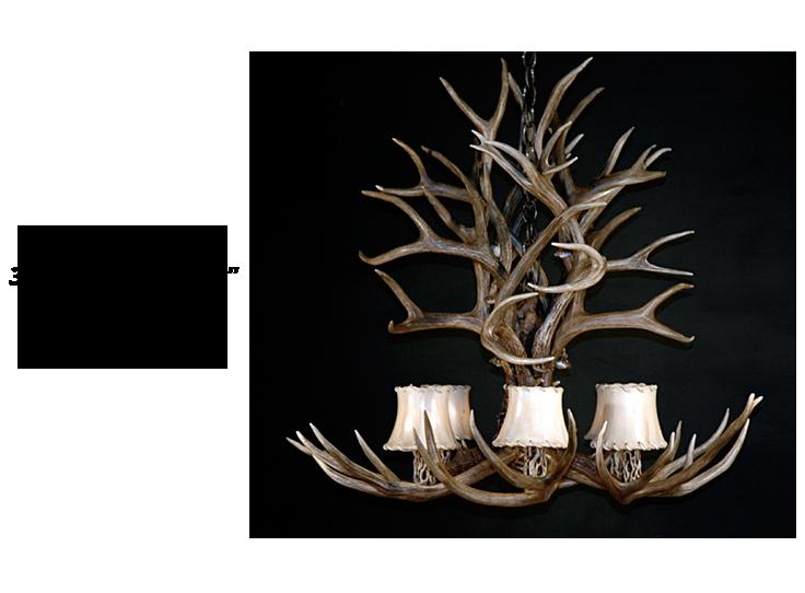 mule-deer-chandelier-4