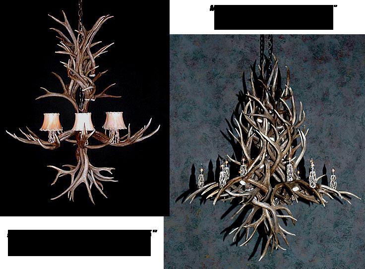 mule-deer-chandelier-5