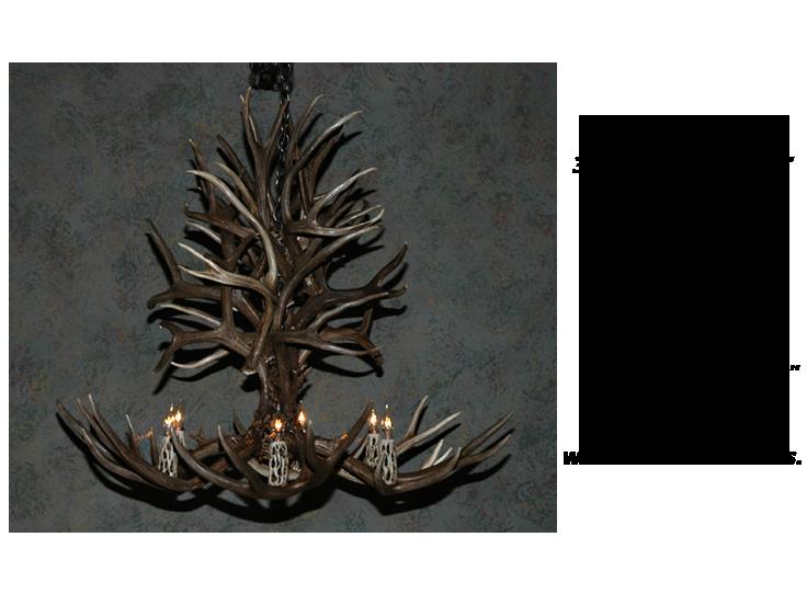 mule-deer-chandelier-6