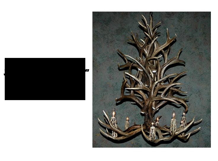 mule-deer-chandelier-7