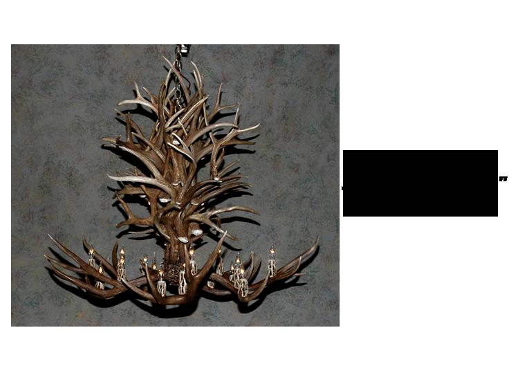 mule-deer-chandelier-8