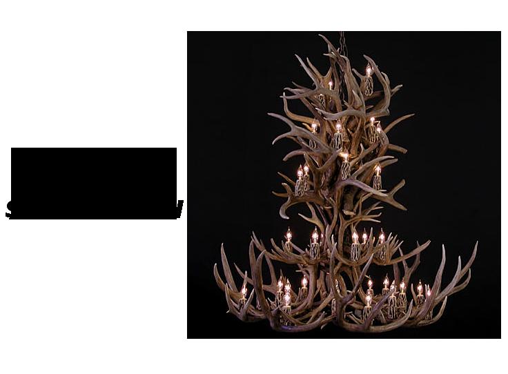 mule-deer-chandelier-9