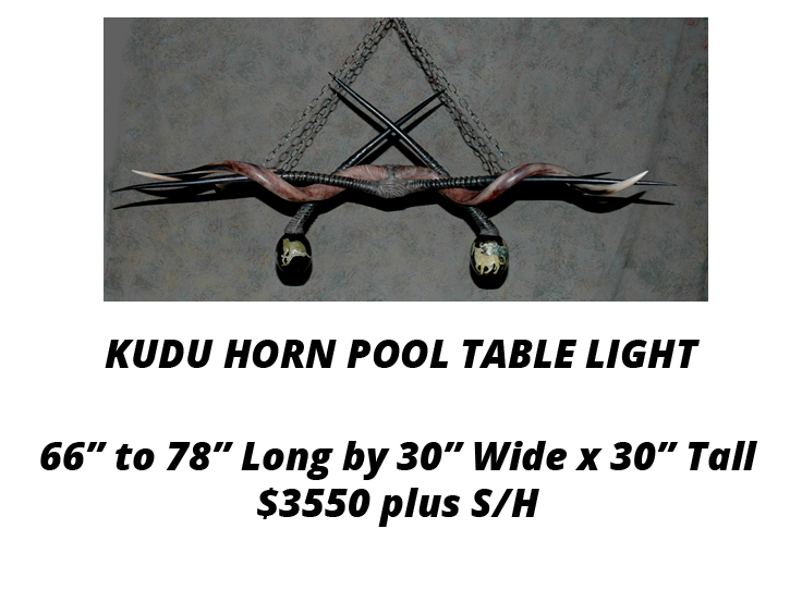 rustic-kudu-horn-chandeliers-10
