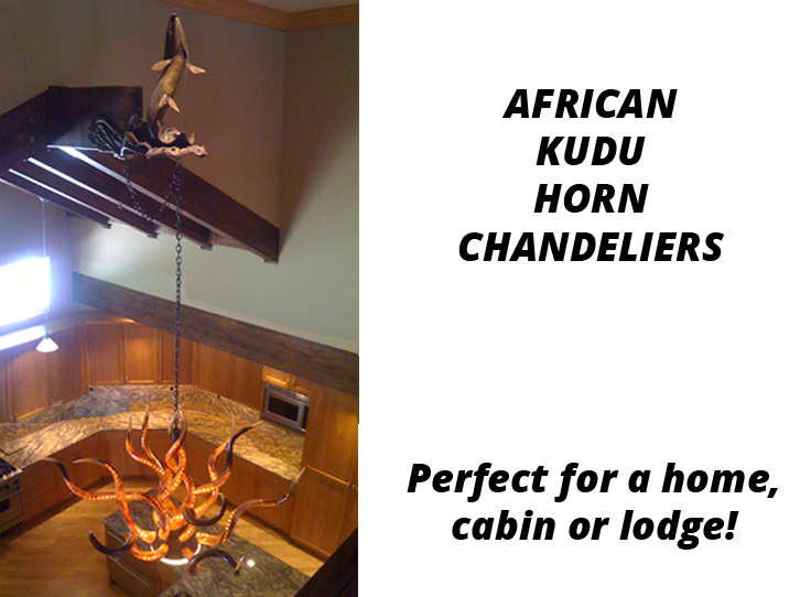 rustic-kudu-horn-chandeliers-2