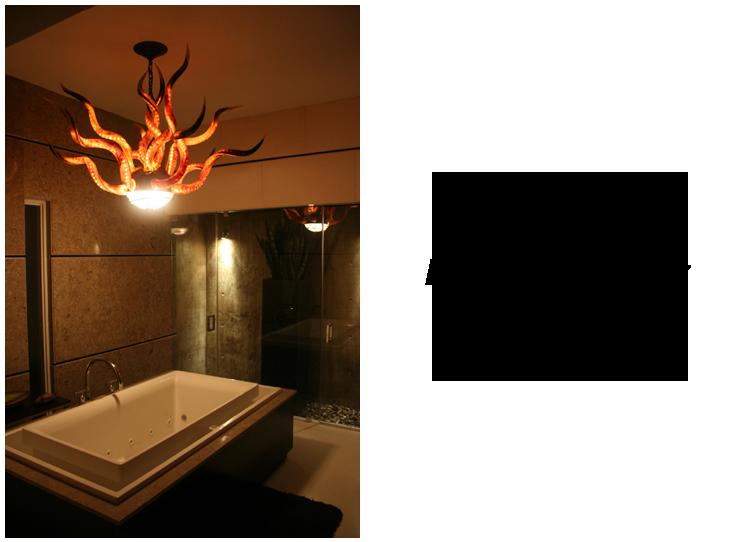 rustic-kudu-horn-chandeliers-9
