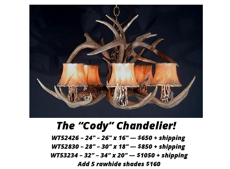 whitetail-antler-chandelier-1