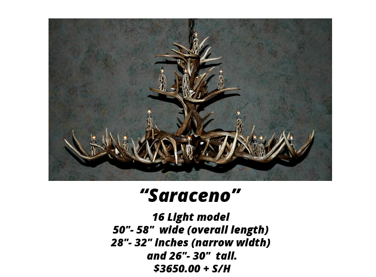 whitetail-antler-chandelier-10