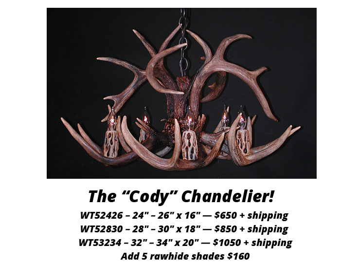 whitetail-antler-chandelier-2