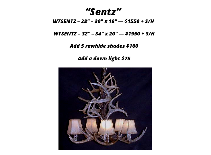 whitetail-antler-chandelier-5