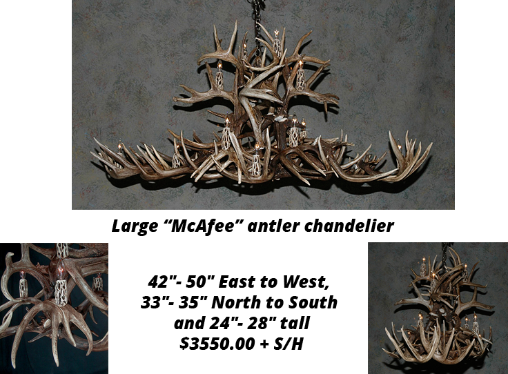 whitetail-antler-chandelier-7