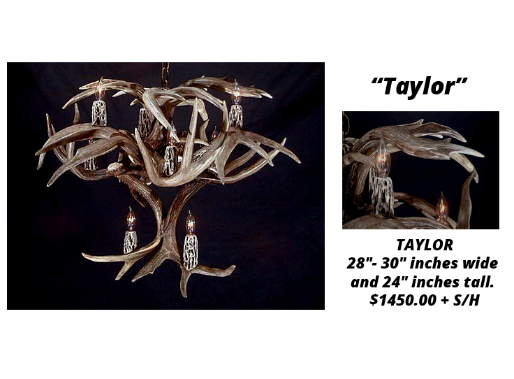 whitetail-antler-chandelier-8