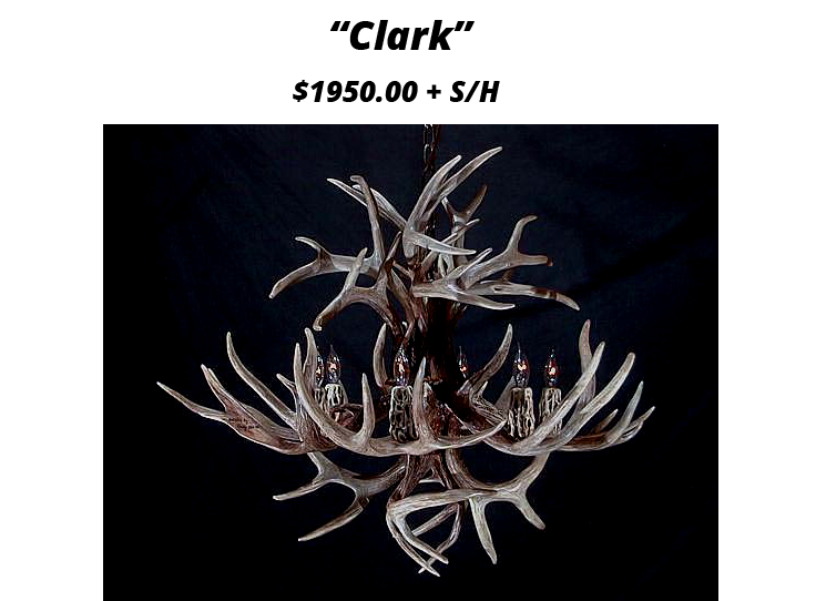 whitetail-antler-chandelier-9